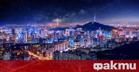 Държавната корпорация Korea Hydro & Nuclear Power Co (KHNP) предложи