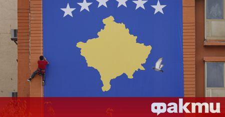 Американският посланик в Косово Филип Коснет обяви, че страната има