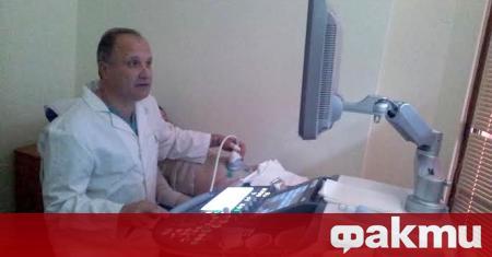 """Болница """"Медлайн"""" в Пловдив въвежда ново изследване на бъдещите майки."""