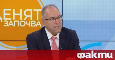 Софийският градски съд спря вписването на новото ръководство на