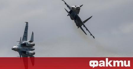 Сирийските власти са се съгласили да дадат на Русия още