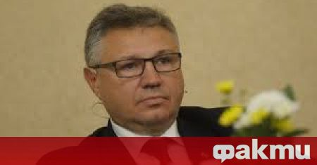 """""""Пред България има сериозни предизвикателства от национален характер. Намираме се"""