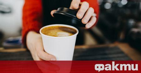 Няма строги ограничения за количеството кафе, което да пием на