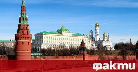 Русия изгони днес естонски дипломат на фона на избухналия шпионски