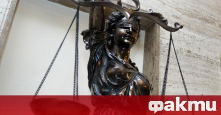 Окръжната прокуратура в Пловдив е внесла в съда обвинителен акт