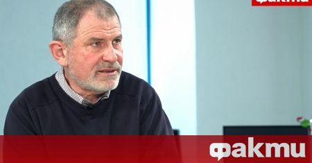Подписка с искането главният прокурор Иван Гешев да обяви публично