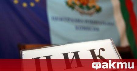 В последния почивен ден за Великден парламентарно представените партии стягат