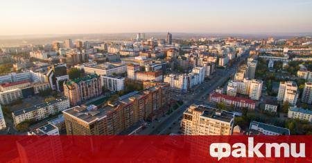 Министерският съвет на Република България прие решение за откриването на