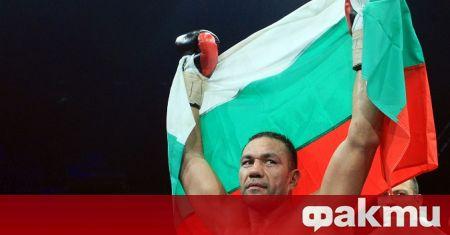 Кубрат Пулев поздрави всички българи навръх 24 май в социалните