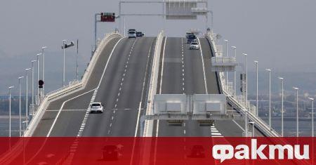 Правителството на Япония планира да забрани продажбата на коли на