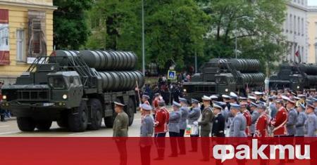 Днес отбелязваме Деня на храбростта и празник на Българската армия.