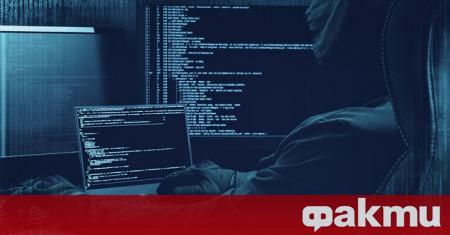 Свързани с Китай хакери са атакували американски организации, които извършват