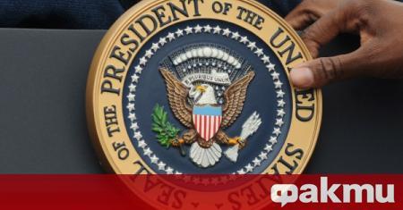 Правителството на САЩ подготвя обща работа по разглежда на споразумението