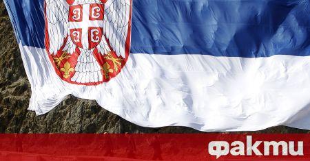 Сърбия обяви търг за изпълнител на изграждането на газов интерконектор