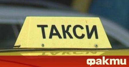 Таксиметровите услуги да поскъпнат в редица градове в страната, предлагат