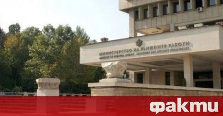 Българските консулски служби на територията на Руската федерация вече приемат