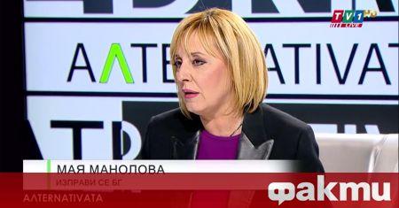 Освен за политическото си оцеляване, Борисов се бори ГЕРБ и
