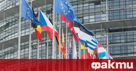 Европейската комисия представи резултатите от доклада за правосъдието в ЕС,