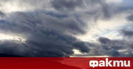 Днес духа слаб до умерен северозападен вятър, предаде Българската национална
