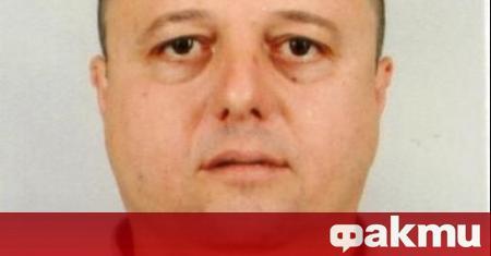 Съдебните власти в Република Гърция са допуснали екстрадирането на Йосиф