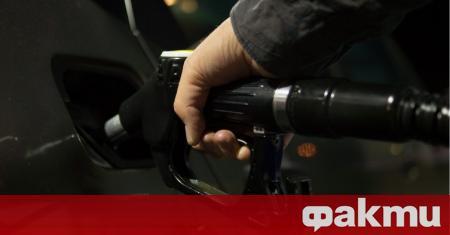 Ремонтът на системата за дизелово гориво ще отнеме много повече
