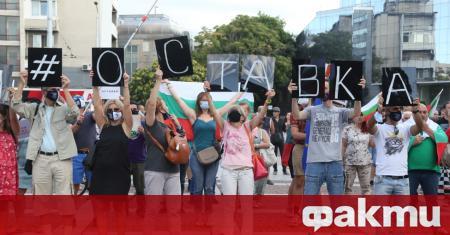 В Пловдив ключови булеварди и кръстовища ще бъдат блокирани довечера