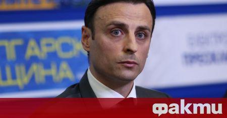 Постигналият най-големи успехи български футболист през новия век - Димитър