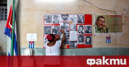Администрацията на САЩ опитва да разклати ръководството в Куба. Това