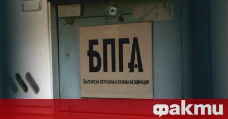 Комисията за защита на конкуренцията влезе в офисите на Българската