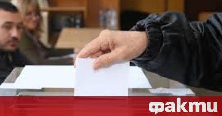 80 държави вече са дали съгласие да се разкрият избирателни