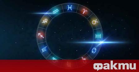 хороскоп от astrohoroscope.info Овен Моментът не е подходящ да се