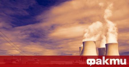 Повече от 100 учени и защитници на околната среда изпратиха