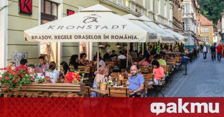 От днес в Букурещ действат нови ограничителни мерки, предаде БНТ.