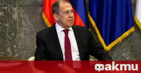 Русия и Турция ще продължат със съвместните усилия за намирането