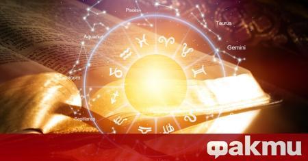 хороскоп от astrohoroscope.info Овен Не позволявайте на дребните недоразумения да