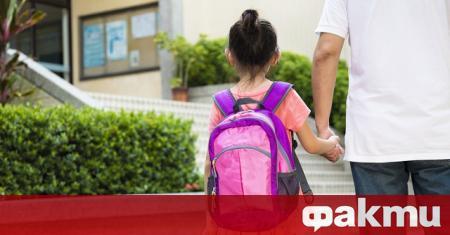 Над една четвърт от децата в Румъния нямат достъп до