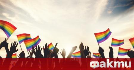 Черногорският парламент гласува за узаконяване на еднополовите бракове, с което