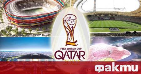 Световната федерация по футбол (ФИФА) подготвя въвеждането на технология, която