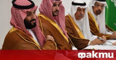 Много хора в Саудитска Арабия искат нормализиране на отношенията с