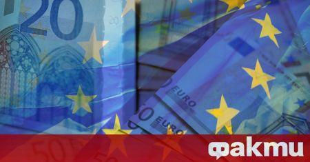 През 2020 г. държавите членки на ЕС ускориха своите инвестиции