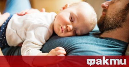 Бащинството ще може да се оспорва до пълнолетие на детето.