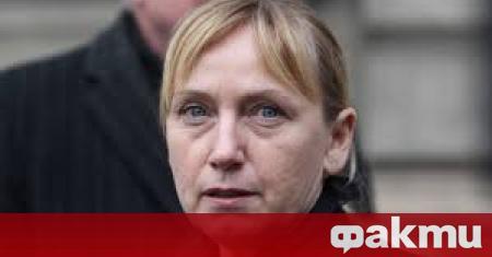 Евродепутатът Елена Йончева сигнализира новата Антикорупционната комисия в Еевропейския парламент