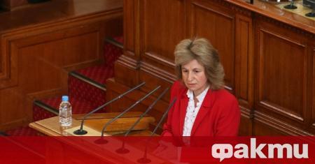 Управлява ли България правилно кризата, в която се намира? Това