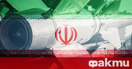 Преговорите за възобновяване на ограниченията върху иранската ядрена програма напредват,