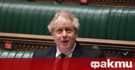 Опозицията във Великобритания настоява за независимо разследване за начина, по