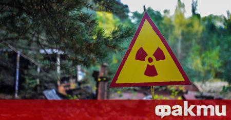 Белгийският ядрен регулатор – Федералната агенция за ядрен контрол (FANC),