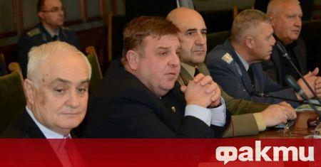 Въпреки че 2020 г. беше много трудна заради пандемията българският
