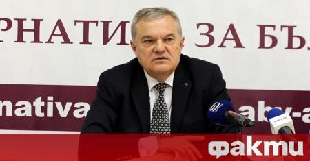 Борисов взима всички мерки, за да може да си купи