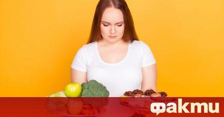 Мит номер 1: здравословното хранене е скучно и безвкусно. Всъщност