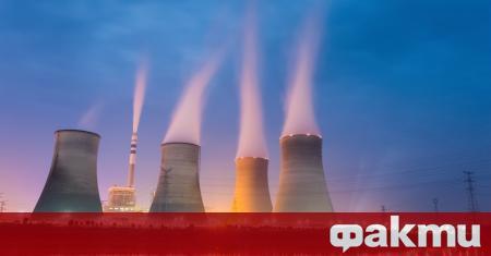 Все повече държави в Африка обмислят развитието на атомна енергия,